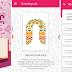 Այս հավելվածով կարող եք նախապատրաստվել «Հայոց լեզու և հայ գրականություն» առարկայի քննություններին
