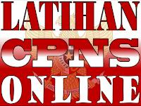 Contoh Soal Matematika Dasar Mengenai CPNS