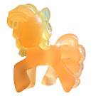 My Little Pony Prototypes and Errors Unknown Blind Bag Pony