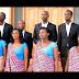 AUDIO | Ambassadors Of Christ Choir - Fata Umwana Wese Nkuwawe |  Download [ Music } Mp3