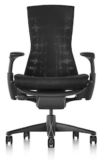 Best Computer Gaming Chair (Kursi Gaming Komputer)
