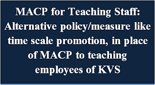 macp-for-teaching-staff-alternative-policy