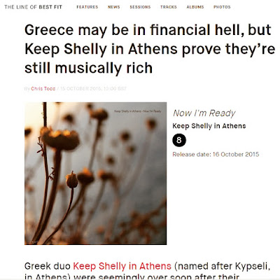 http://www.thelineofbestfit.com/reviews/albums/greece-may-be-in-recession-but-with-keep-shelly-in-athens-sophomore-they-pr