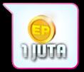 beli voucher FIFA Online 3 M