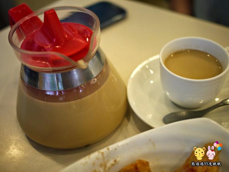 P1220078 - 台中有wifi餐廳│陽光盒子健行店,閒聊下午茶好時光