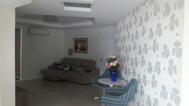 Apartamento a venda com 01 suite em Itapema