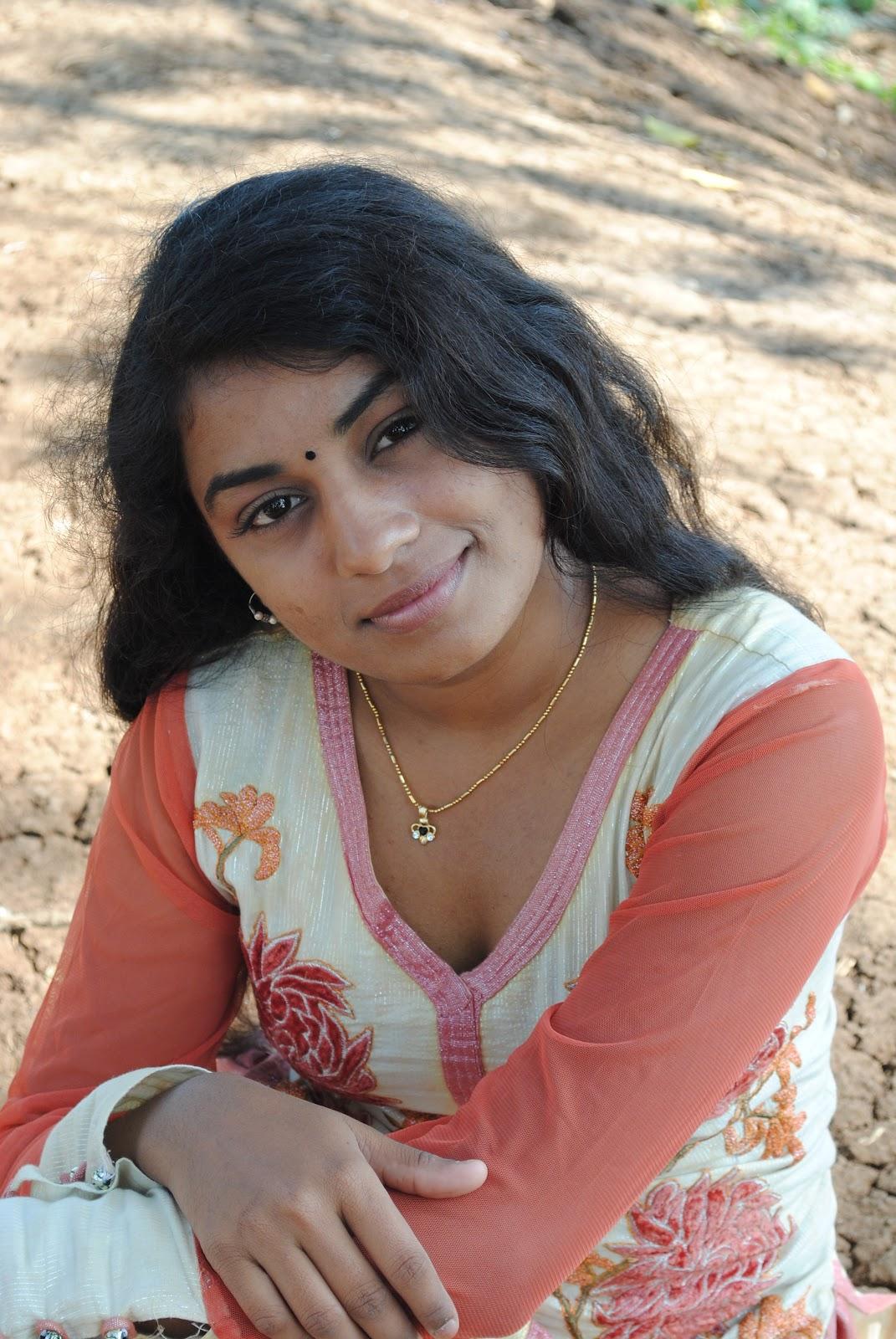 Sexy Video Telugu Tamil