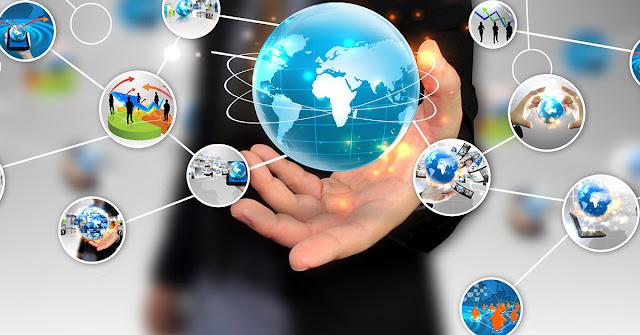 Deretan Teknologi Canggih yang Menjadi Trend Saat ini dan Beberapa Tahun Mendatang