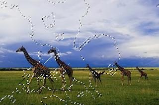 cara-membuat-efek-kilat-petir-halilintar-dengan-photoshop