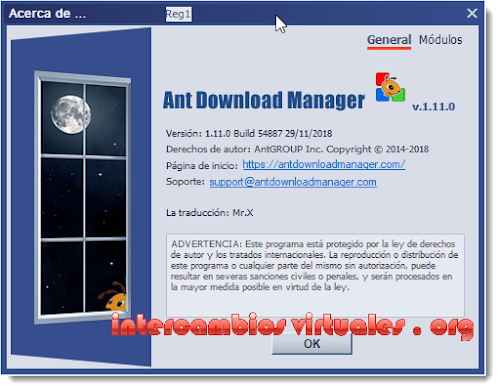 Ant.Download.Manager.Pro.v1.11.0.Multilingual.Incl.Patch-Soda120-intercambiosvirtuales.org-04.png