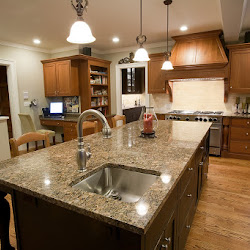 cheap vanity tops in md most elegant marble countertops - Cheap Granite Countertops