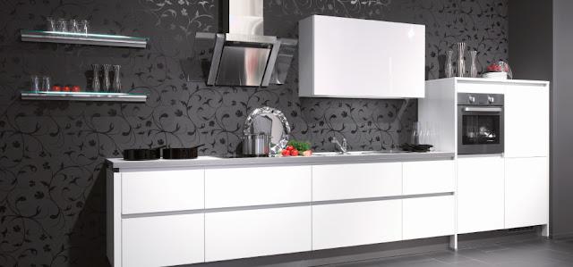 cocina artego1