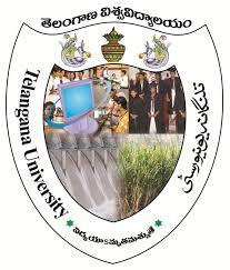 Manabadi TU Results 2019 Schools9