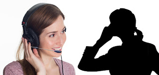 5 Kesalahan Pebisnis Toko Online Berakibat Fatal