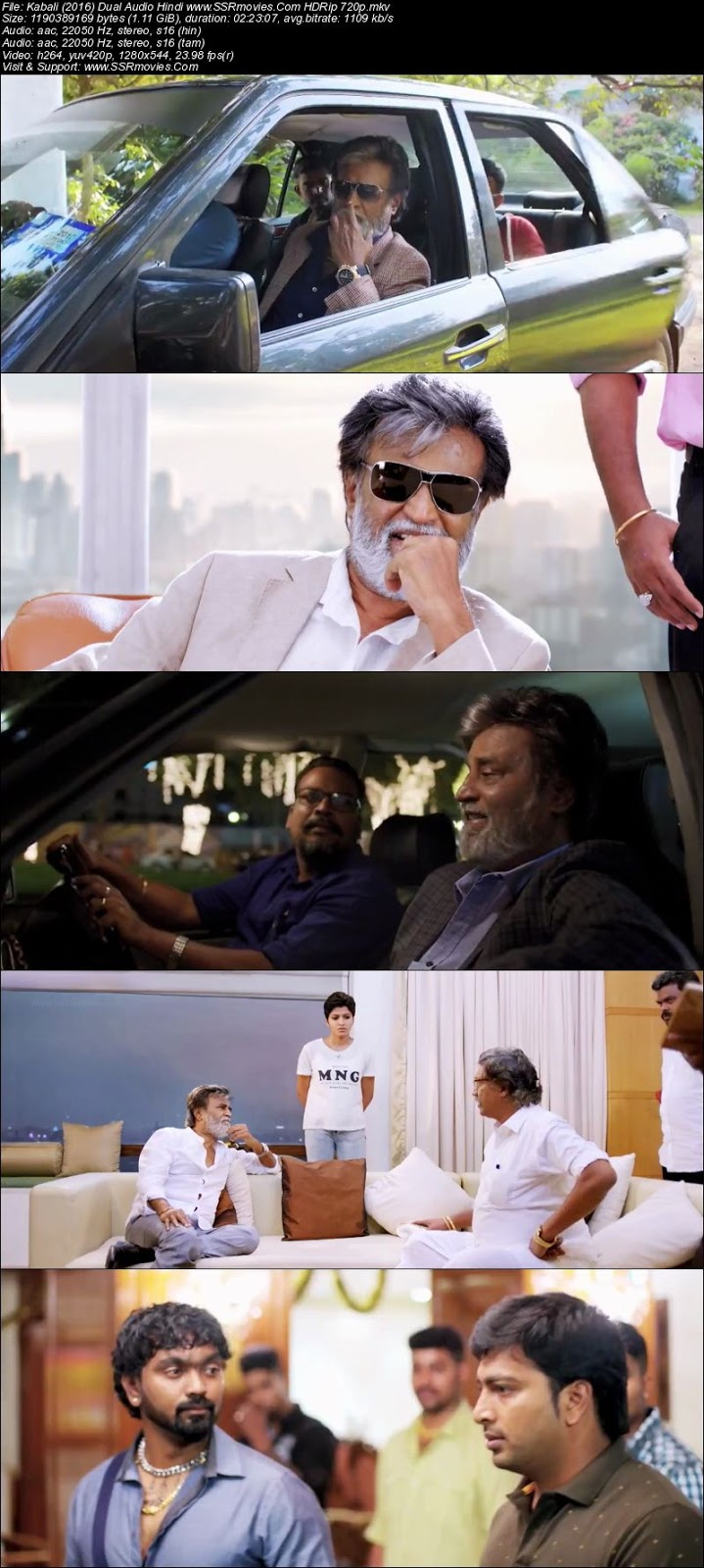 Kabali images download hd 720p tamil movie