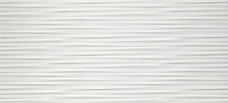 White body wall tiles 3D Wall Design Ultra Blade White