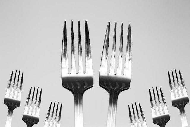 Seguridad alimentaria, futuro, salud, alimentación