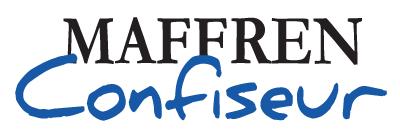 Confiserie Canteperdrix Maffren à Le Poët