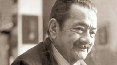 🔴 Gustavo Valcárcel