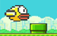 Play Flappy Bird Online Game