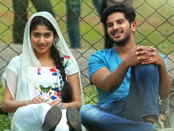 Kali, excellence of DQ and Sai Pallavi with an amazing story: Review