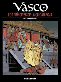 http://www.nuevavalquirias.com/vasco-12-los-principes-de-la-ciudad-roja-comprar-comic.html