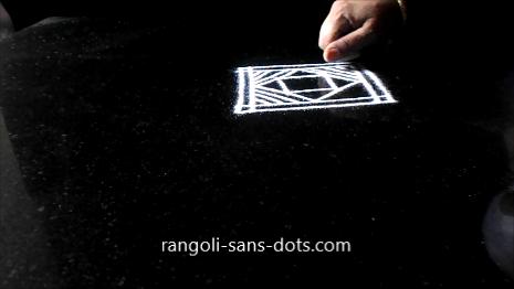 Diwali-muggulu-designs-310abc.jpg