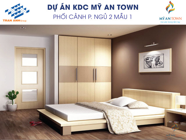 kdc my an - pn2