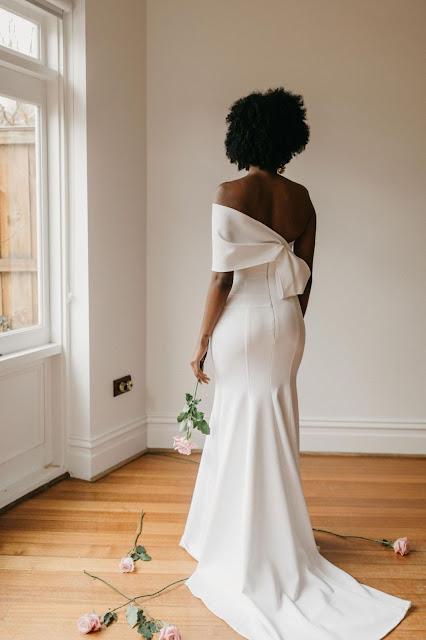 cassandra ladru photography melbourne bridal gowns australian designer contemporary wedding dresses