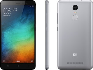Xiaomi Redmi 3s Prime compare online Price, Features, Specifications and reviews