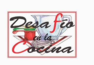 https://desafioenlacocina1.blogspot.com.es/2017/09/mermeladas-y-conservas-dulces-55.html