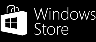 download windows app store