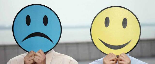 Bipolar Adalah: Pengertian, Gejala dan Penyebab