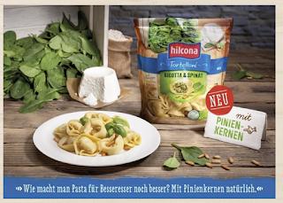 https://dampf-deine-pasta.de/pasta/tortelloni-ricotta-e-spinaci-mit-pinienkernen/