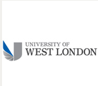 Registration New Students (UWL) University of West London 2017-2018