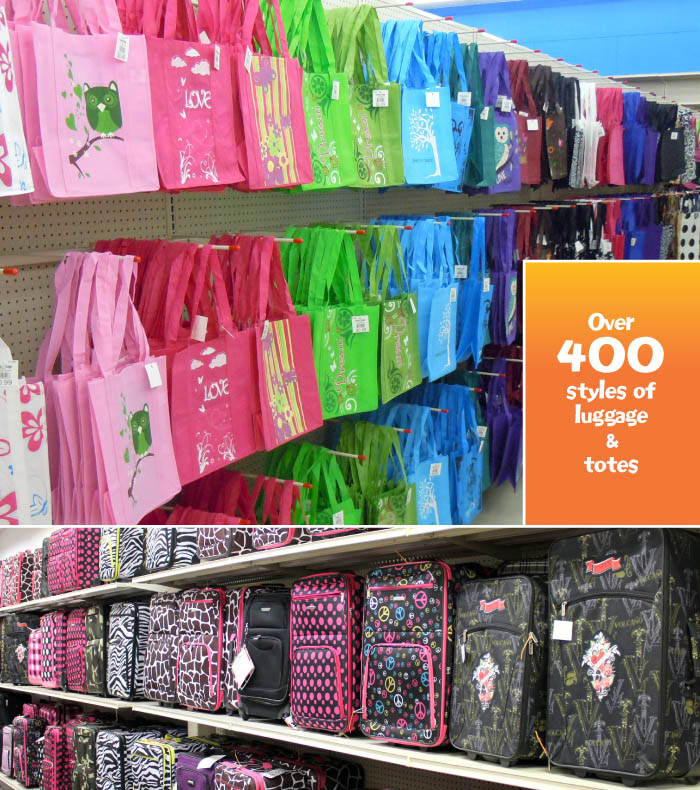 Christmas Tree Garden Ridge: Cats, Kids And Crafts: What Color Is Your Christmas Tree