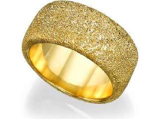 cincin-emas-perak-titanium.jpg