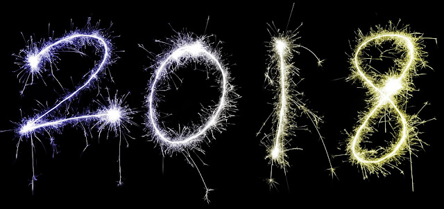 Feliz Ano Novo! | Ordem da Fênix Brasileira
