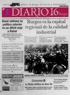 https://issuu.com/sanpedro/docs/diario16burgos2417