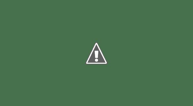CEFET-MG abre processo seletivo para cursos do Ensino Técnico em Nepomuceno e Varginha