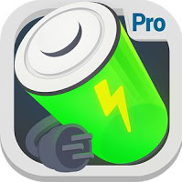 Download Battery Saver Pro 2.1.5 Apk Terbaru Full Gratis For Android