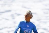 63 Tatiana Weston Webb Rip Curl Womens Pro Bells Beach foto WSL Ed Sloane