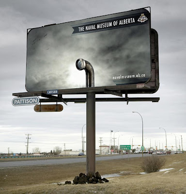 Clever and Creative Billboard Advertisements (15) 10