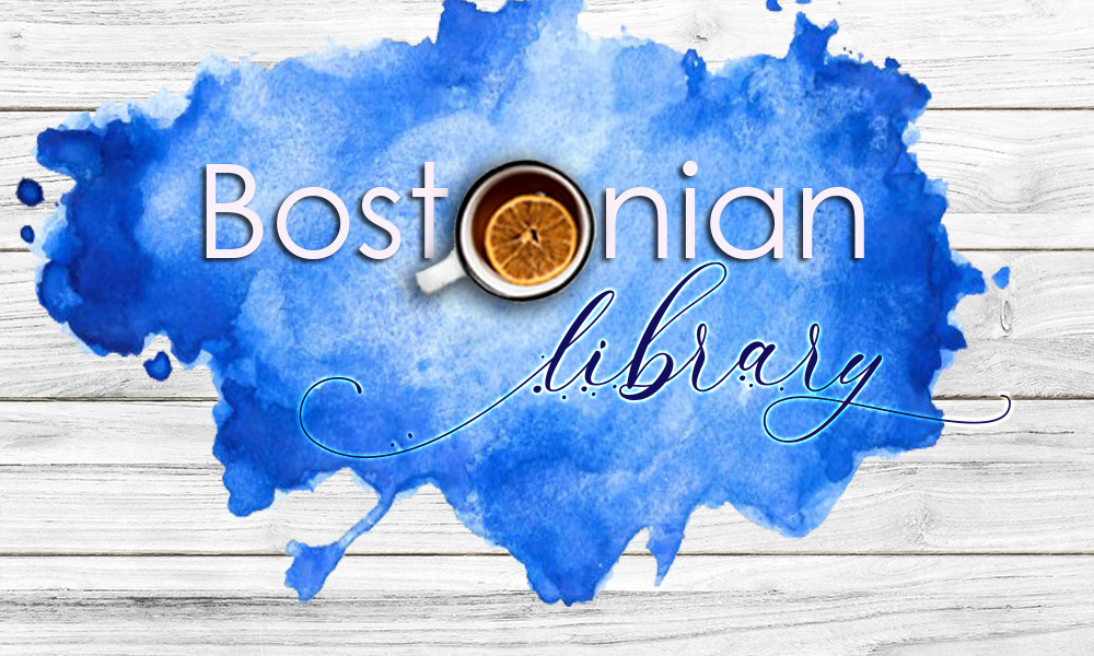 Bostonian Library