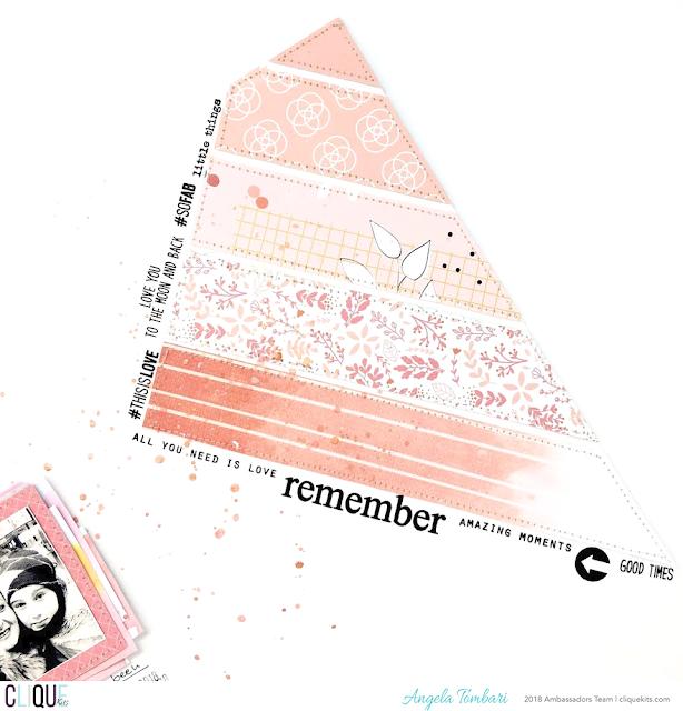 Enjoy_&_Remeber_Double_Page_Scrapbook_Layout_Angela_Tombari_Clique_Kits_Ambassador_08.jpg