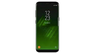 Samsung Galaxy S8 SM-G950F Android 9.0 Pie (Australia) Stock Rom Download