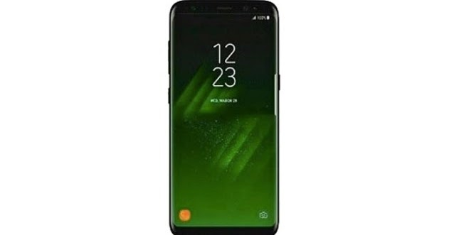 Stock Rom Firmware Samsung Galaxy S8 SM-G950F Android 8 0 Oreo XSA
