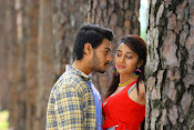 Iddari madhya 18 Movie stills-thumbnail-6