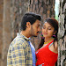 Iddari madhya 18 Movie stills-mini-thumb-6
