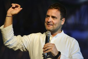 petition-on-rahul-gandhis-ban-on-contesting-election-dismissed